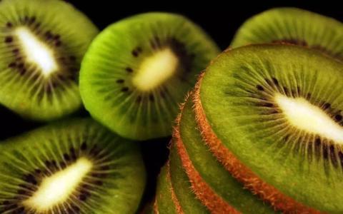 猕猴桃的食用禁忌 猕猴桃的功效与作用有哪些